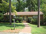 207 Woodhaven Dr, Lexington, NC