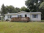19981 Mint Rd, Vicksburg, MI