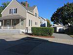 43 Ivy St, East Providence, RI
