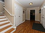 1602 Bowman Dr, Greenfield, IN