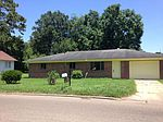 816 Park Ave, Columbia, MS