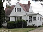 18008 Invermere Ave, Cleveland, OH