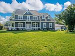 58 Mill Rd, West Jefferson, OH