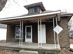 2928 Columbus Ave, Anderson, IN