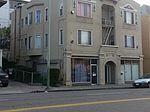 2334 Park Blvd, Oakland, CA