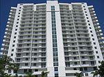 1444 NW 14th Ave # 138536, Miami, FL 33125