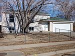 4232 Morley Dr, Colorado Springs, CO