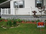 2 Tamarac Pl, Plymouth, NH