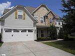 121 Rivanna Ln, Greenville, SC