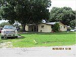 905 SE 8th Dr, Okeechobee, FL