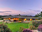 3662 Greenview Dr, El Dorado Hills, CA
