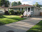 170 Newell Ave, Tonawanda, NY