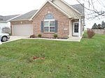 6945 Griggs Dr , Noblesville, IN 46062