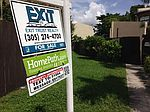 11009 SW 69th Ter, Miami, FL