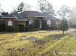 24510 Sunset Ct N, Loxley, AL