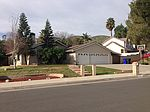5402 Circle View Dr, Riverside, CA