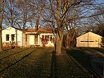 8507 Avon Lake Rd, Lodi, OH