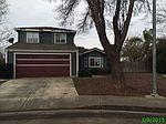 504 Nordell Pl, Patterson, CA