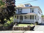 430 S Fayette St, Beckley, WV