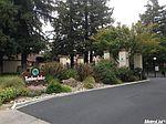 3701 Colonial Dr 161 # 161, Modesto, CA