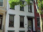 194 Lancaster St, Albany, NY