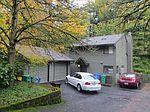 7208 SW Terwilliger Blvd # 2BR, Portland, OR