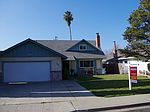 373 Trinity Dr, Vacaville, CA