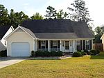 565 Cranberry Cir, Grovetown, GA