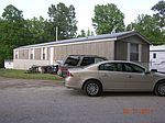 205 S Second St, Booneville, MS