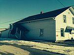 410 New St, Goshen, IN
