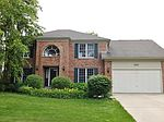 1220 Hollingswood Ave, Naperville, IL