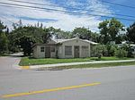 2370 NW 26th St, Fort Lauderdale, FL