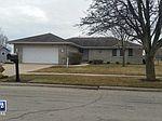 1540 Walden Cres, Morris, IL