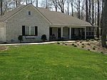 8553 Valley Farm Rd, Mulberry, IN