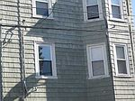 65 Hilarity St, Providence, RI
