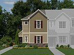 826 Wickham Ridge Rd, Apex, NC
