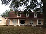 10222 Broomsedge Road, Camilla, GA