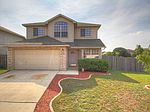 6058 Wood Pass, San Antonio, TX