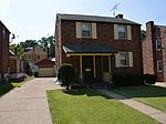 1165 New Hampshire Dr, Pittsburgh, PA