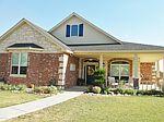 801 N Walnut Ave, Adrian, TX