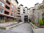 5440 Leary Ave NW UNIT 507, Seattle, WA