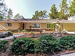 4833 Grass Valley Rd, Oakland, CA