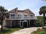 4251 Coastal Hwy, Saint Augustine, FL