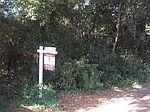 Athens St, Tarpon Springs, FL