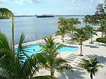 777 NE 62nd St # 110, Miami, FL