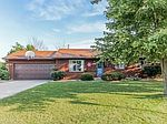 3333 Balsam Ave NE, Grand Rapids, MI