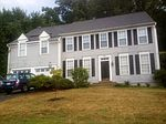 3275 Chrisland Dr, Annapolis, MD