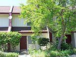 168 Harbor Oaks Cir, Santa Cruz, CA