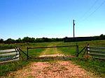 Lockhart Cemetary Rd, Cuero, TX