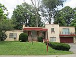 2550 Woodley Rd, Columbus, OH